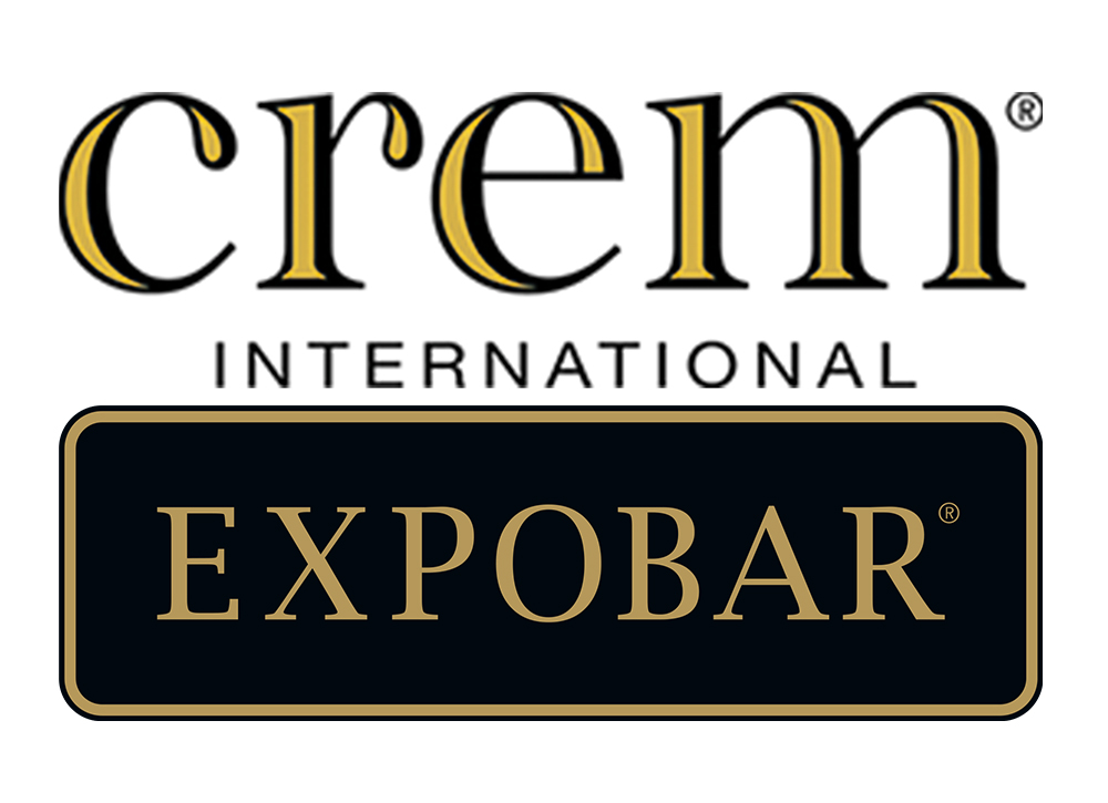 CREM International SPAIN S.L.U.