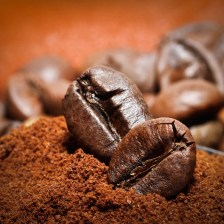 roasted-ground-coffee
